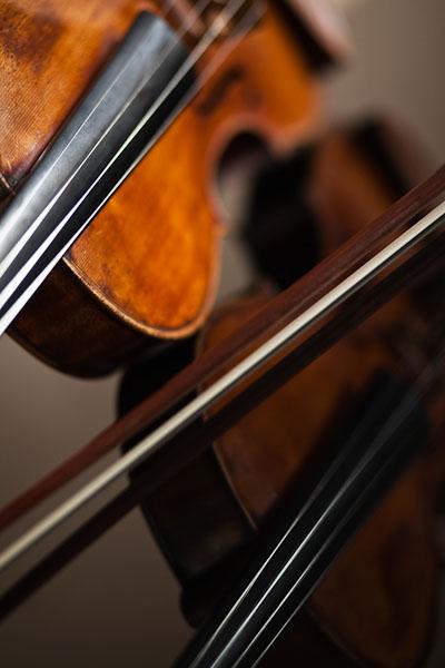 Zilliacus Trio - © Miki Anagrius